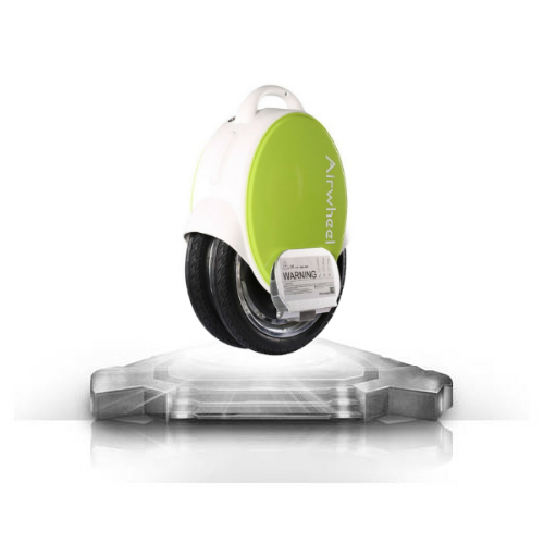 Airwheel Q5 170 Image