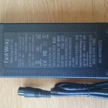 msuper_v3-adapter