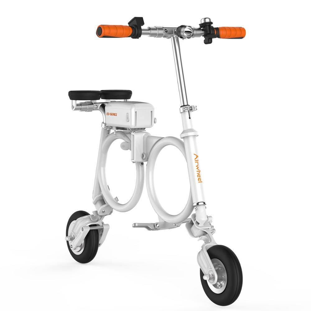 Airwheel E3 Image
